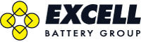Excell Battery Group